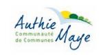 Communauté de Communes Authie Maye