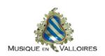 Valloires